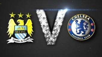 Watch Chelsea vs Manchester City online free stream on HQ TV - What's you need? | Watch All Live Streaming All over the world | Scoop.it