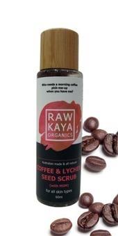 Raw Kaya Organics - Review | Organic Beauty Trends | Scoop.it
