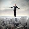 L' Equilibrio fra Vita e Lavoro- Work Life Balance