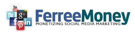 Neil Ferree, Social SEO Consultant Schedule a Free Social SEO Consult | Google Plus Business Pages | Scoop.it