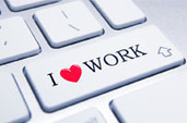 Comment fidéliser ses salariés ? | Cohésion d'Equipe le Blog | Engagement et motivation au travail | Scoop.it