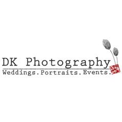 Wedding Photographer in Coquitlam | rayman corporation | Scoop.it