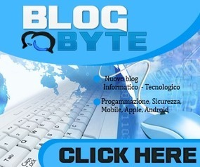 Huawei marcia indietro sui telefonini dual - boot   Blog Byte   BlogByte   Scoop.it