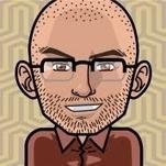 Técnicas bidimensionales - joselius | Taller Básico Bidimensional y Tridimensional | Scoop.it