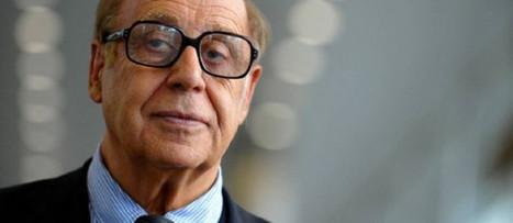 Jean Ziegler choisit son camp: «Retournez les fusils!» | Nuit Debout Saintonge | Scoop.it
