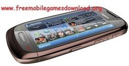 Best Nokia C7 Free Games Download | alihsn | Scoop.it