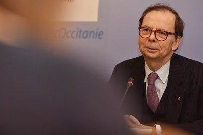 La région Occitanie veut tirer profit du nouveau plan d'investissement d'avenir | La région Occitanie, terre de succès économiques | Scoop.it