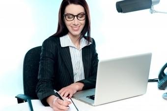 Business & Entrepreneurship Learning Hub - SkilledUp | Sport Entrpreneurship- May 4476981 | Scoop.it