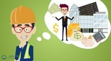 Getting a Finance Job from Engineering | INVESTMENT BANKING IN INDIA | Scoop.it