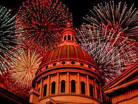 DC July 4th Fireworks Live Stream, TV, Webcast Events, Parties | 4th July Fireworks Live Stream, 2017 Independence Day Parades, Concerts Online | Scoop.it