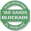 Tar Sands Blockade (KXLBlockade) on Twitter | Keystone XL: Affairs of State | Scoop.it