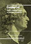 Condorcet: Cinco memorias de la instrucción pública. | Condorcet | Scoop.it