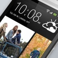 Deezer to deliver music streams through HTC's Blinkfeed interface - e27 | Radio 2.0 (En & Fr) | Scoop.it
