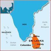 US Increases Pressure on Sri Lankan Government Over War Crimes ... | International Criminal Law hp | Scoop.it