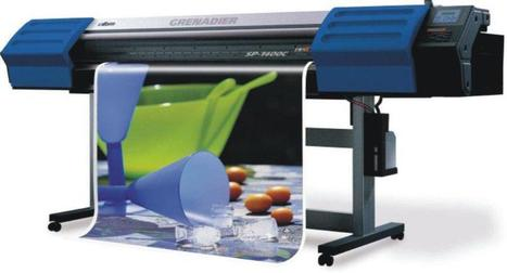 Suggestions for innovative photo printing nj | josetolmeda | Scoop.it