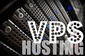 VPS vs Shared Hosting - Which One is Better? | Dial webhosting | Scoop.it
