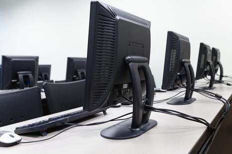 'Er is te weinig ambitie in het Vlaams onderwijs' - De Standaard | Les(s) Is More | Scoop.it