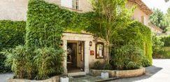 Réservation en direct de séjours aux meilleurs prix – Fairbooking   Actualités du tourisme durable en Champagne Ardenne   Scoop.it