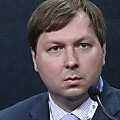 Russian CEO to fund robot revolution - San Francisco Chronicle | The Futurecratic Scoop | Scoop.it