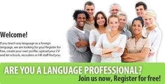Let Know about online teaching jobs   Online Teaching English Jobs   Scoop.it