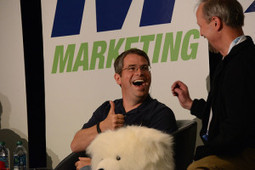 Google's Matt Cutts On Why Links Still Rule & How SEOs Go Wrong In Getting Them | Nettpilot SEO | Scoop.it
