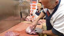 Foodwatch daagt NVWA over paardenvlees - Gezondheid - TROUW | Voeding in de wereld: helicopterview | Scoop.it