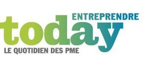 Entreprendre Today : le quotidien des PME: Bezoom lance un annuaire vidéo pour les petites entreprises | Veille_Curation_tendances | Scoop.it