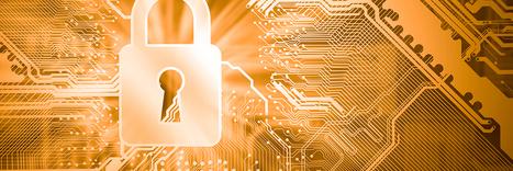 Impacto de hackeo de redes eléctricas llegaría al billón de dólares en Estados Unidos | Informática Forense | Scoop.it