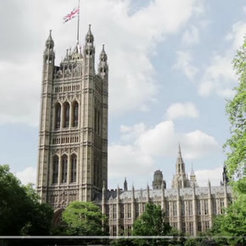 Building More Homes - new House of Lords report -  #Construction  | Glazing Architecture Construction | Scoop.it
