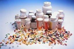 Les médicaments sont la troisième cause de décès | Toxique, soyons vigilant ! | Scoop.it