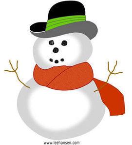 SMARTBoard Christmas Holiday Resources | NOLA Ed Tech | Scoop.it