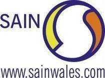 Music Appraising Activities   Music Cerddoriaeth NGfL Cymru   Scoop.it