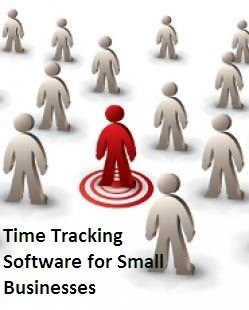 The Benefits of Time Tracking Software for Small Businesses | Automated time & attendance systems | Scoop.it