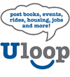 Worcester Polytechnic Institute (WPI) Internships | Uloop | Senior Seminar Project (Internships) | Scoop.it