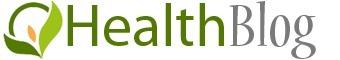 Health Blog | Health Plus | Scoop.it