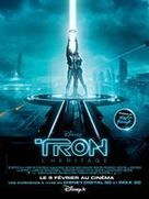 Tron l'héritage en streaming vf | fana | Scoop.it