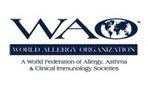 Registration   WAO International Scientific Conference: Jerusalem, Israel   CME-CPD   Scoop.it