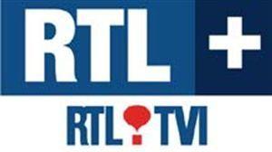 RTL TVI ⎥RTL+: la disparition des abeilles | L'actualité de l'Université de Liège (ULg) | Scoop.it
