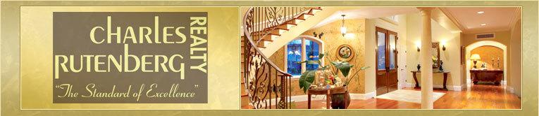 Orlando, FL Luxury Homes