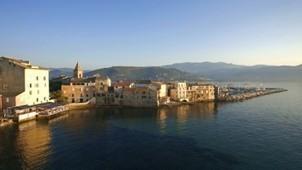 Envoyé spécial - Razzia sur la Corse | Les plus beaux sites et paysages naturels en France | Scoop.it