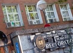 La Politécnica dice que la readmisión de los 156 despedidos pone en el peligro la institución   Boletín resumen del año 2014.   Scoop.it