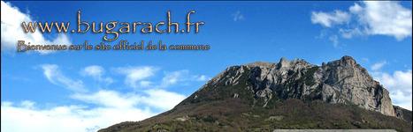 Un village français épargné par l'Apocalypse de 2012 ?   Mais n'importe quoi !   Scoop.it