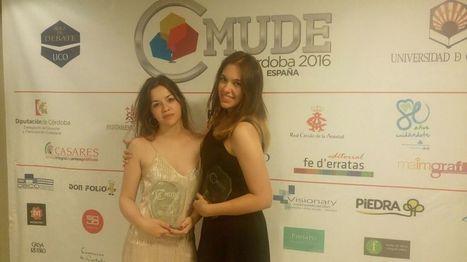 Dos gallegas ganan el campeonato mundial de debate universitario | TIC-TAC_aal66 | Scoop.it