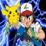 Pokemon flash unblocked | Free Pokemon flash game | Cool Online Games | Scoop.it