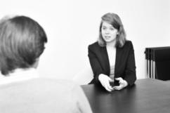 Comment transformer votre petite entreprise en star des médias ? - Les Echos Entrepreneur | Press relations | Scoop.it