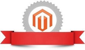 Magento Developer: Magento Development Company | Hire Magento Developer | Scoop.it