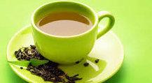 8 health benefits of tea - Zee News - Zee News | Health Benefits with Kou Tea | Scoop.it