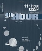 Eleventh Hour CISSP: Study Guide, 2nd Edition - PDF Free Download - Fox eBook | security | Scoop.it