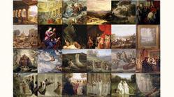 Le numérique, outil de diffusion des collections des musées / Focus / DRAC Rhône-Alpes / Régions / Accueil / www.culturecommunication.gouv.fr / Ministère - Ministère de la culture | Réseaux sociaux | Scoop.it