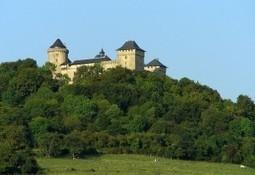 La Moselle réfléchit à la fermeture de sites culturels   L'observateur du patrimoine   Scoop.it